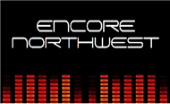 Encore Northwest