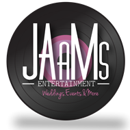 JAaMs Entertainment