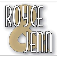 The Royce and Jenn Band