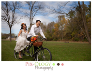 Pix-Ology Photography