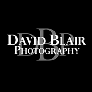 David Blair Photography