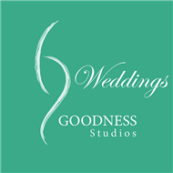 Goodness Studios - Nicole Goodness