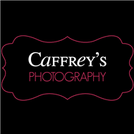 Caffreys Photography