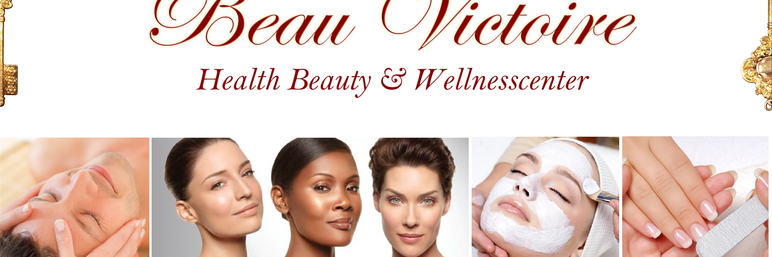 Beau Victoire Health Beauty & Wellnesscenter