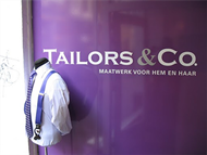 Tailors and Co