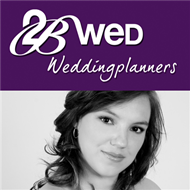 2 B Wed - Weddingplanners