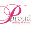 Proud Wedding en Events