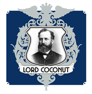 Lord Coconut