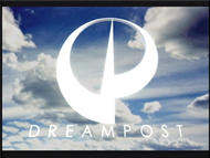 DreamPost Films