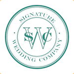 Signature Wedding Company