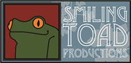 Smiling Toad Productions