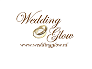 weddingglow