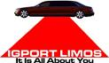 Igport Limos