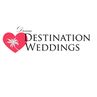 Dream Destination Weddings and Honeymoons