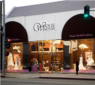 Winnie Couture - Beverly Hills Flagship