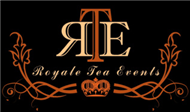 Royale Tea Events