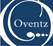 Oventz International Event Planning
