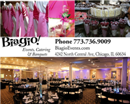Biagio Events