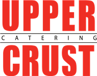 Upper Crust Catering