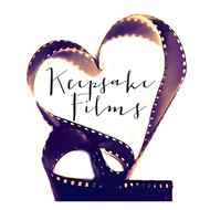 Keepsake Films