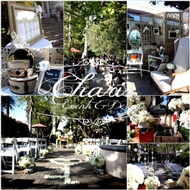 Charis Events and Design