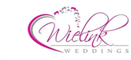 Wielink Weddings