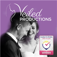 Veiled Productions
