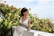 Bacio Bacio Bridal Boutique