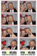 Photo Booths R Fun - Jerry Pechac