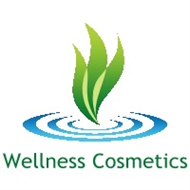 Wellness Cosmetics