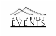 All About Events Jacksonville - Jeff Crotto