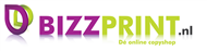 Bizzprint - Copyshop Amersfoort