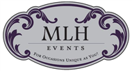 Megan Hiltbrand Events