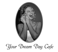 Your Dream Day - Kathy Piech-Lukas