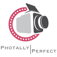 Photally Perfect - Ron Lima