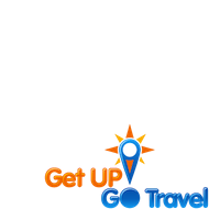Get Up Go Travel
