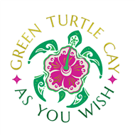 Green Turtle Cay - As You Wish