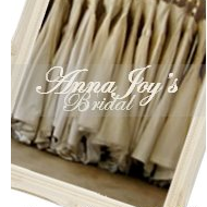 Anna Joy's Bridal and Formalwear Boutique