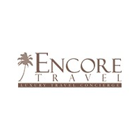 Encore Travel LLC