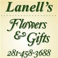 LaNell's Flowers and Gifts