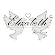 Elizabeth Weddings