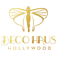 The Deco Haus
