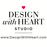 Design With Heart