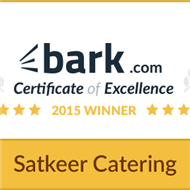 Satkeer Catering Ltd