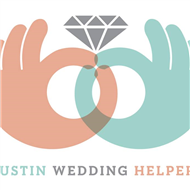 Austin Wedding Helpers