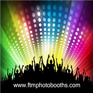 FTM PHotobooths