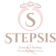 Stepsis Weddings