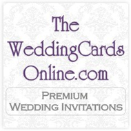 The WeddingCards Online