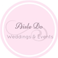 Aisle Do Weddings and Events