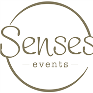 Senses Events
